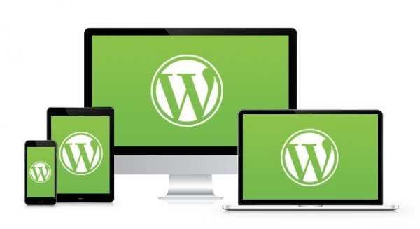 responsive Webdesign mit Wordpress